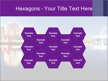 0000086584 PowerPoint Templates - Slide 44