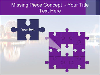 0000086584 PowerPoint Templates - Slide 45