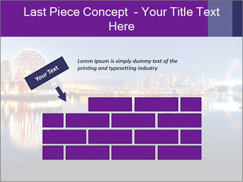 0000086584 PowerPoint Templates - Slide 46