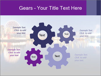 0000086584 PowerPoint Templates - Slide 47