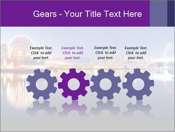 0000086584 PowerPoint Templates - Slide 48
