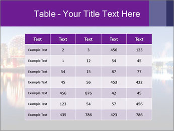 0000086584 PowerPoint Templates - Slide 55