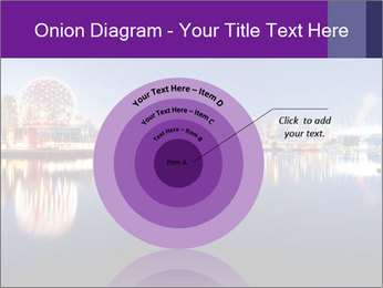 0000086584 PowerPoint Templates - Slide 61