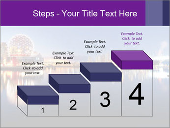0000086584 PowerPoint Templates - Slide 64