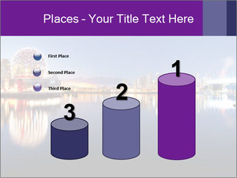 0000086584 PowerPoint Templates - Slide 65