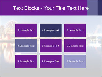 0000086584 PowerPoint Templates - Slide 68