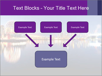 0000086584 PowerPoint Templates - Slide 70