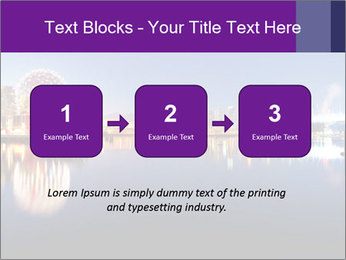 0000086584 PowerPoint Template - Slide 71