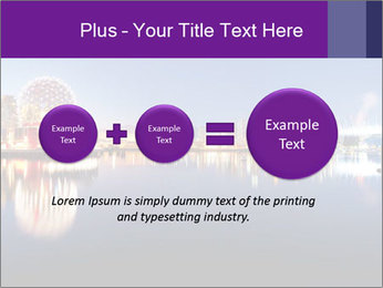 0000086584 PowerPoint Templates - Slide 75