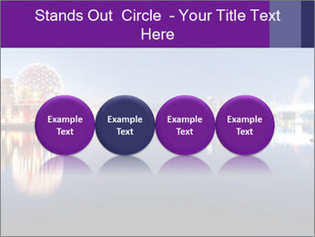 0000086584 PowerPoint Template - Slide 76