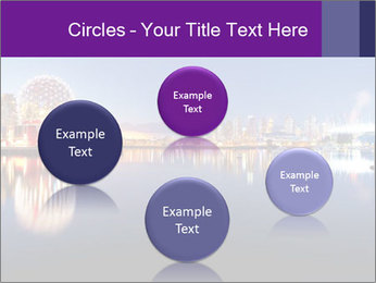 0000086584 PowerPoint Templates - Slide 77