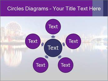 0000086584 PowerPoint Templates - Slide 78
