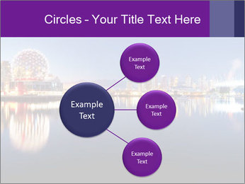0000086584 PowerPoint Template - Slide 79
