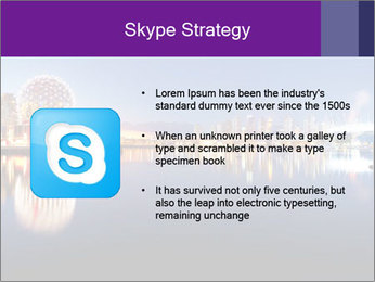 0000086584 PowerPoint Template - Slide 8