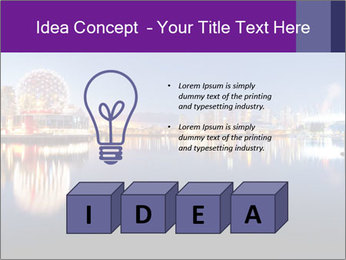 0000086584 PowerPoint Templates - Slide 80