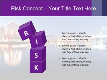0000086584 PowerPoint Templates - Slide 81