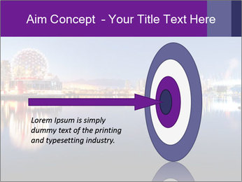 0000086584 PowerPoint Templates - Slide 83