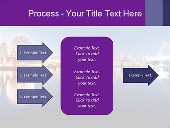 0000086584 PowerPoint Templates - Slide 85