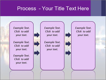 0000086584 PowerPoint Templates - Slide 86