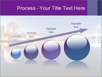 0000086584 PowerPoint Templates - Slide 87