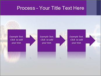 0000086584 PowerPoint Templates - Slide 88