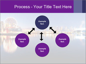 0000086584 PowerPoint Templates - Slide 91