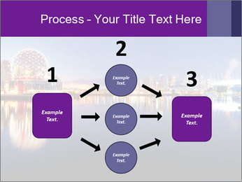 0000086584 PowerPoint Templates - Slide 92