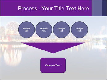 0000086584 PowerPoint Templates - Slide 93