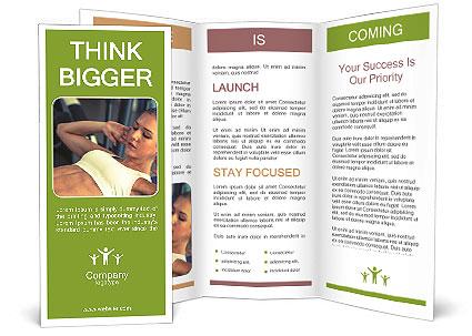 0000086585 Brochure Templates