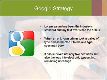 0000086585 PowerPoint Templates - Slide 10