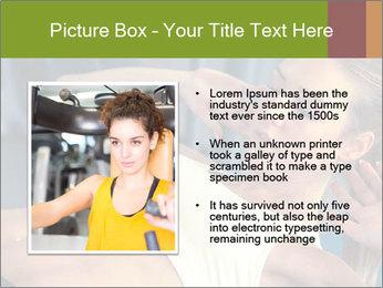 0000086585 PowerPoint Templates - Slide 13