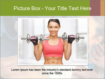 0000086585 PowerPoint Template - Slide 15