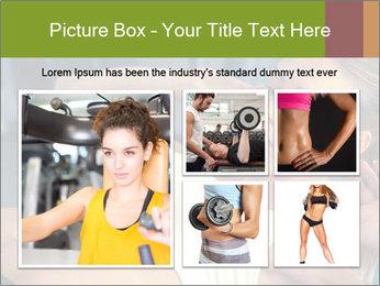 0000086585 PowerPoint Templates - Slide 19