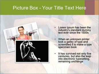 0000086585 PowerPoint Templates - Slide 20