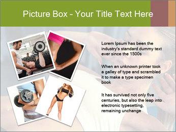 0000086585 PowerPoint Templates - Slide 23