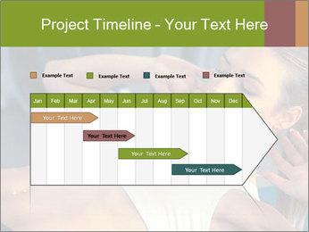 0000086585 PowerPoint Templates - Slide 25