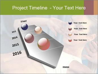 0000086585 PowerPoint Templates - Slide 26