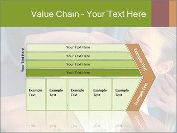 0000086585 PowerPoint Templates - Slide 27