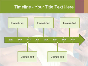 0000086585 PowerPoint Template - Slide 28