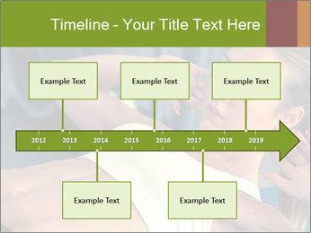 0000086585 PowerPoint Templates - Slide 28