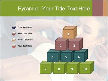 0000086585 PowerPoint Templates - Slide 31