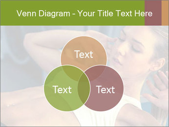 0000086585 PowerPoint Templates - Slide 33