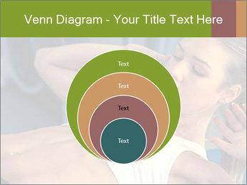 0000086585 PowerPoint Templates - Slide 34