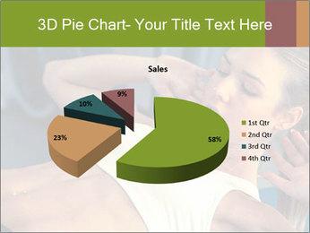 0000086585 PowerPoint Templates - Slide 35