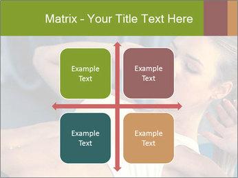 0000086585 PowerPoint Templates - Slide 37