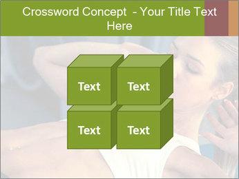 0000086585 PowerPoint Templates - Slide 39