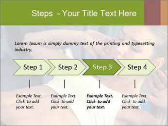 0000086585 PowerPoint Templates - Slide 4