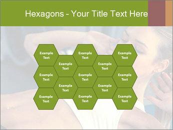 0000086585 PowerPoint Templates - Slide 44