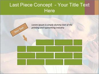0000086585 PowerPoint Templates - Slide 46