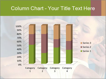 0000086585 PowerPoint Templates - Slide 50